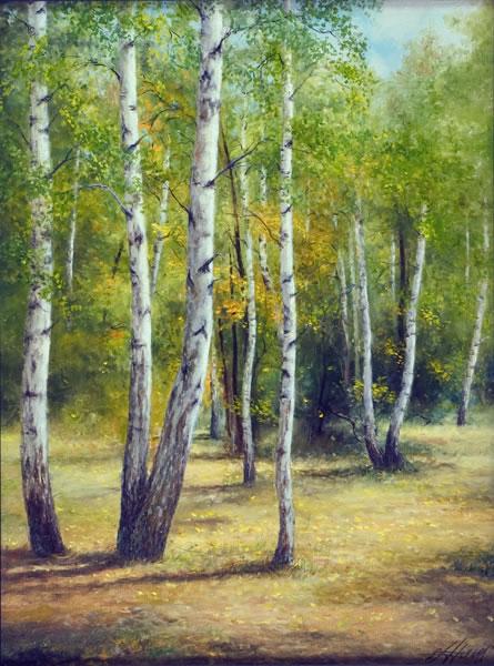 http://p-alfia.narod.ru/images/042_autumn_2002.jpg